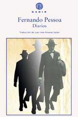 Diarios - Fernando Pessoa - Gadir