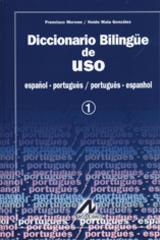 Diccionario bilingüe de uso -  AA.VV. - Arco