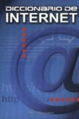 Diccionario de Internet -  AA.VV. - Complutense