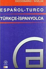 Diccionario Español-Turco -  AA.VV. - Akal