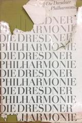Die Dresdner Philarmonie - Dieter Härtwig - Otras editoriales