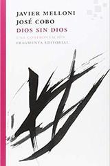 Dios sin Dios -  AA.VV. - Fragmenta