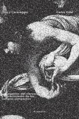 Dios y Caravaggio - Carlos Vidal - Brumaria