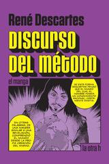 Discurso del método - René Descartes - Herder