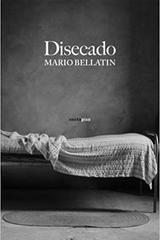 Disecado - Mario Bellatin - Sexto Piso