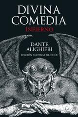 Divina comedia - Dante Alighieri - Akal