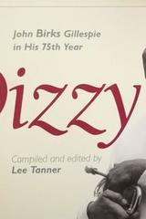 Dizzy - Lee Tanner (Comp. Y Ed.) -  AA.VV. - Otras editoriales