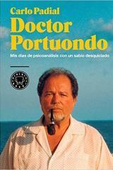 Doctor Portuondo - Carlo Padial - Blackie Books
