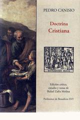 Doctrina cristiana - Pedro Canisio - Olañeta