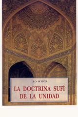 Doctrina sufi de la unidad - Leo Schaya - Olañeta