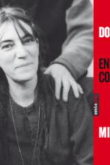 Dos veces intro. En la carretera con Patti Smith - Michael Stipe - Sexto Piso