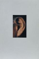 Ears  - Max Neuhaus -  AA.VV. - Otras editoriales