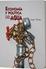 Economía y política del agua - Jorge Veraza - Itaca
