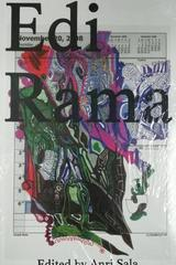 Edi Rama -  Anri Sala -  AA.VV. - Otras editoriales