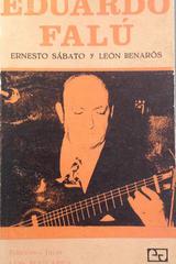 Eduardo Falú -  AA.VV. - Otras editoriales