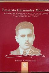 Eduardo Hernández Moncada - Eduardo Contreras Soto - CENIDIM