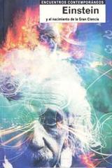 Einstein y el nacimiento de la Gran Ciencia - Peter Coles - Editorial Gedisa