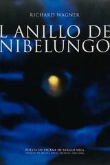 El anillo del nibelungo -  AA.VV. - Otras editoriales