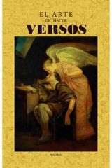 El arte de hacer versos -  AA.VV. - Maxtor