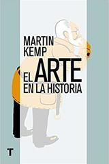 El Arte En La Historia - Martin Kemp - Turner