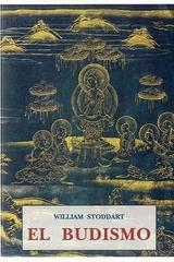 El Budismo - William Stoddart - Olañeta