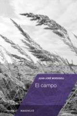El campo - Juan José Morosoli - Mardulce