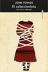El coleccionista - John Fowles - Sexto Piso