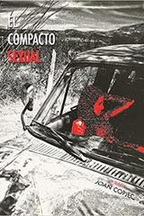 El Compacto sexual - Joan Copjec - Paradiso