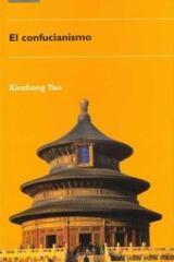 El confucianismo - Xinzhong Yao - Akal