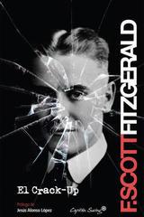 El Crack-Up - F. Scott Fitzgerald - Capitán Swing