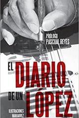 El Diario de un López - Jaime López - Rhythm & Books