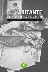 El habitante - Carmen Villoro - Paraíso Perdido