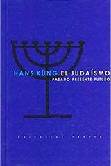 El judaísmo - Hans Küng - Trotta