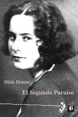El Segundo Paraíso - Hilde Domin - Casus Belli
