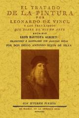 El tratado de la pintura - Leonardo da Vinci - Maxtor