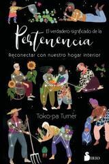 El verdadero significado de la pertenencia - Toko-pa Turner - Sirio