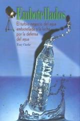 Embotellados - Tony Clarke - Itaca