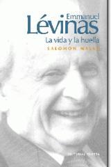 Emmanuel Lévinas - Salomon Malka - Trotta