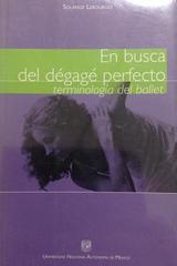 En busca del Degage perfecto -  AA.VV. - Otras editoriales