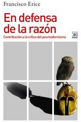 En defensa de la razón - Francisco Erice - Akal