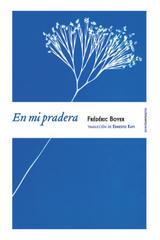 En mi pradera - Frédéric Boyer - Sexto Piso
