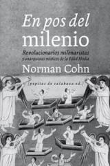 En pos del milenio - Norman Cohn - Pepitas de calabaza