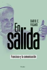 En salida - Dario Edoardo Viganò - Herder