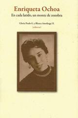 Enriqueta Ochoa - Gloria Prado G. - Ibero