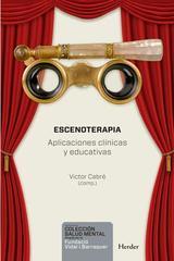 Escenoterapia - Victor Cabre - Herder