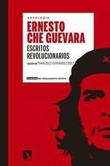 Escritos revolucionarios - Ernesto Che Guevara - Catarata