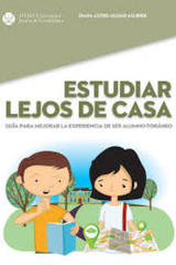 Estudiar lejos de casa - Diana Astrid Aguilar Aguirre - Ibero