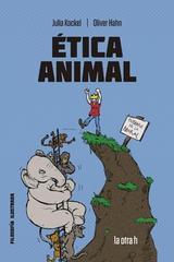 Ética animal -  AA.VV. - Herder