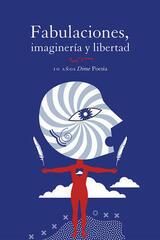 Fabulaciones, imaginería y libertad -  AA.VV. - Paraíso Perdido