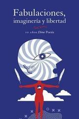 Fabulaciones, imaginería y sociedad -  AA.VV. - Paraíso Perdido